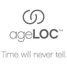 Ageloc Logo
